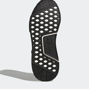 59756146bd2de adidas Shoes - Adidas NMD R1 Carbon B79758 Men SIZE 10 only